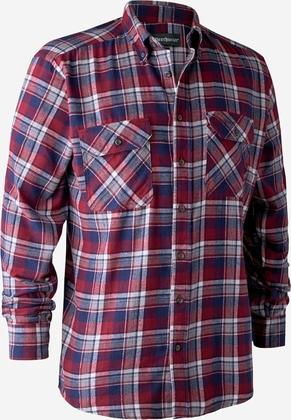 Deerhunter Marvin skjorte 48184