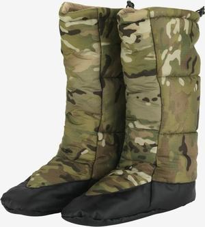 Snugpak Tent Boots