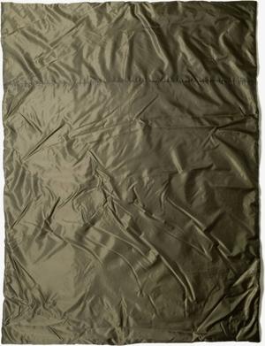 Snugpak Insulated Jungle/Travel Blanket
