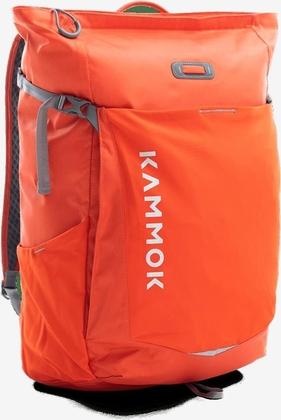 Kammok Burro Zip 18L rygsæk