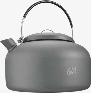 Esbit Water Kettle, 1.4L