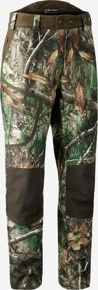Deerhunter Cumberland bukser-62