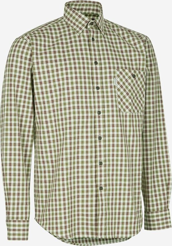 Deerhunter Gideon skjorte L/Æ 38498