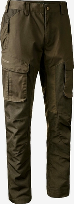 Deerhunter Reims bukser med forstærkning