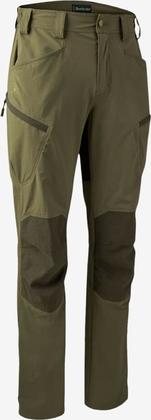 Deerhunter Anti-insekt bukser