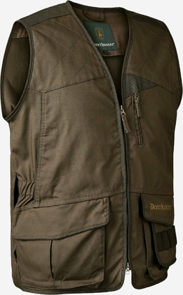 Deerhunter Reims vest