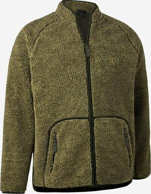 Deerhunter Germania fiberpelsjakke-346
