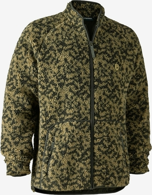 Deerhunter Germania fiberpelsjakke-366