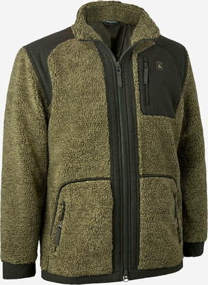 Deerhunter Germania fiber-uld jakke-346