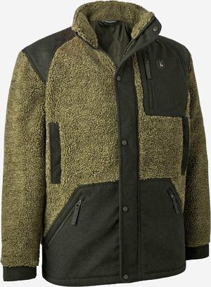 Deerhunter Germania jakke med DEER-TEX®-346