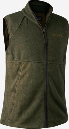 Deerhunter Wingshooter fleecevest 371