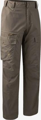 Deerhunter Lofoten bukser 373