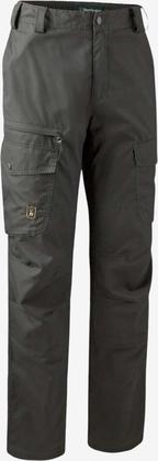 Deerhunter Lofoten bukser 985