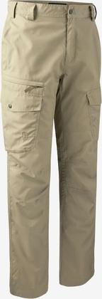 Deerhunter Lofoten bukser 246