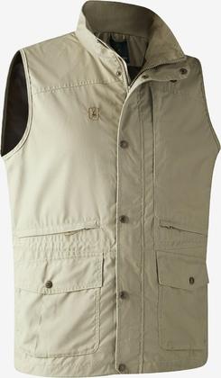 Deerhunter Lofoten vest 246