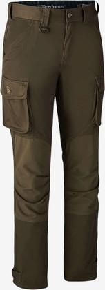 Deerhunter Stretch bukser 381