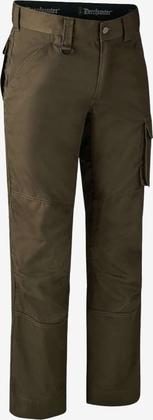 Deerhunter Rogaland bukser 381
