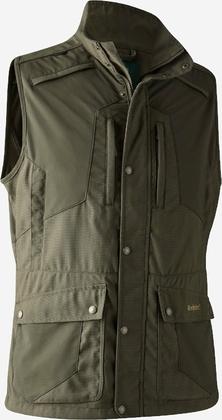 Deerhunter Strike extreme vest