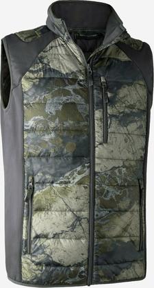 Deerhunter Willow vatteret vest