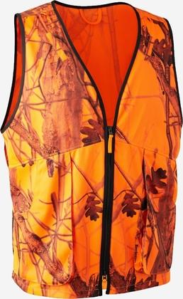 Deerhunter Protector vest