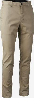 Deerhunter Casual bukser 250