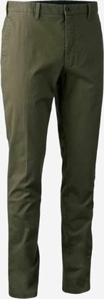 Deerhunter Casual bukser 376