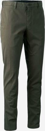 Deerhunter Casual bukser 571