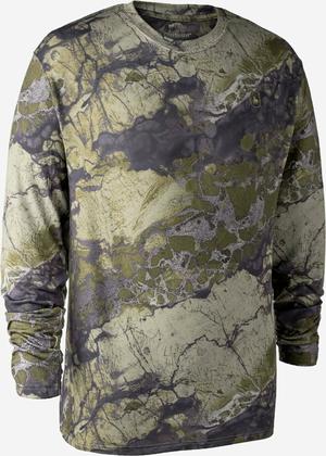 Deerhunter Birch trøje