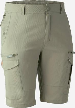Deerhunter maple shorts 246