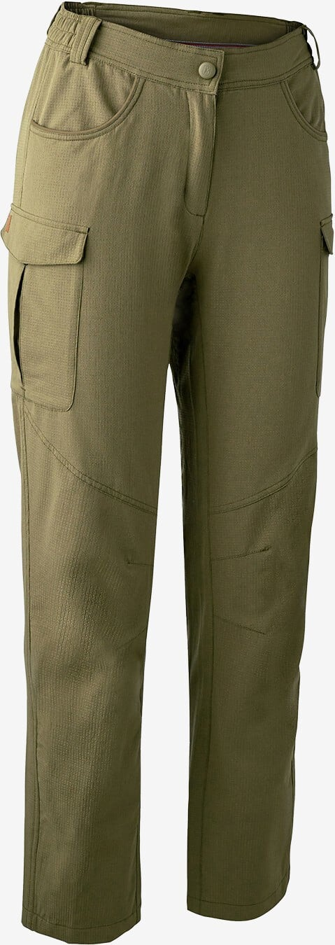 Deerhunter lady rose bukser 370