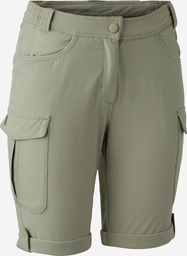 Deerhunter Lady Rose Shorts-246