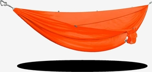 Kammok Roo Double XL 40D Ember orange