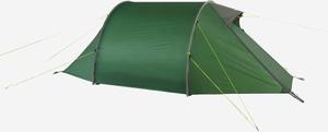 Tatonka Orbit 3-personers telt