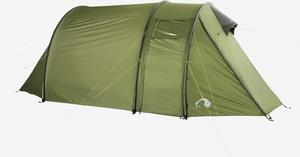 Tatonka Alaska DLX 3-personers telt