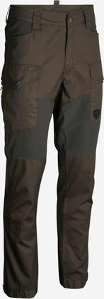 Northern Hunting jagtbukser brown