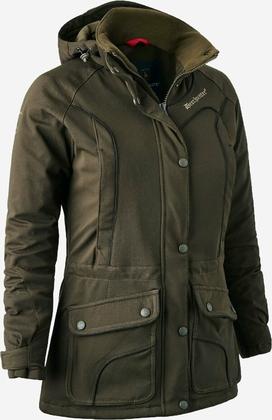 Deerhunter Lady Mary jakke