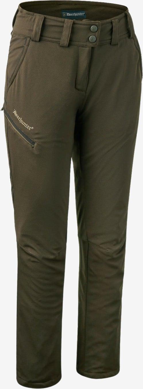 Deerhunter Lady Mary bukser