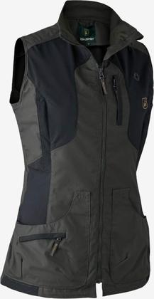 Deerhunter Lady Ann vest-985