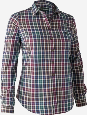 Deerhunter Lady Victoria skjorte