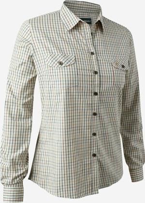 Deerhunter Lady Isabella skjorte