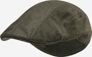 Deerhunter Flatcap-392