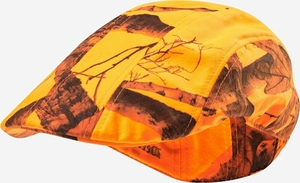 Deerhunter Flatcap-73