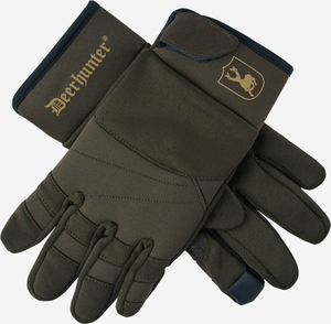 Deerhunter Discover handsker