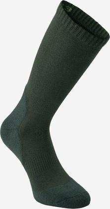 Deerhunter Cool Max sokker – 2-pak