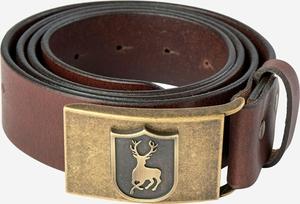 Deerhunter Læderbælte-537