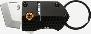 Gerber KeyNote Folding Pocket black