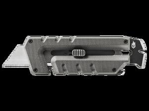 Gerber Prybrid Utility grey