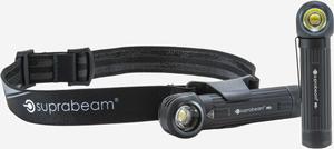 Subrabeam M6r multilampe
