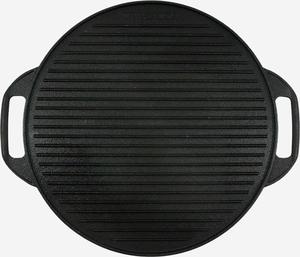 Muurikka Grillpande, 42 cm
