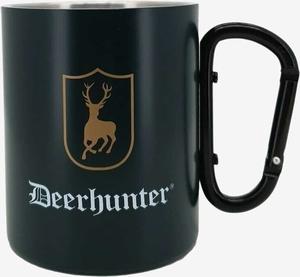 Deerhunter kop med karabinhage M224